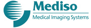 Mediso Medical Imaging Systems logo